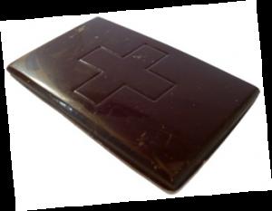 cikolata-bentonit