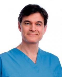 dr-mehmet-oz