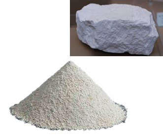 kaolin-killer