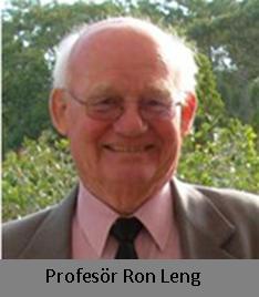 Profesor-Ron-Leng