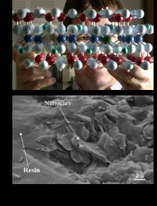 ilac-bilimi-nano-teknooji
