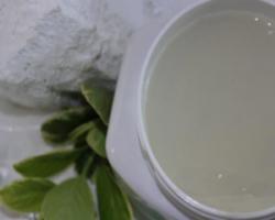 bentonit-kil-banyosu-tedavi