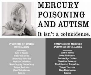 bentonit-otizm,montmorillonit-autism